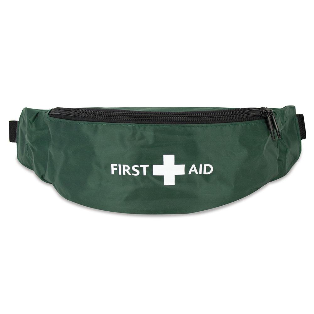 FAB | First Aid Box